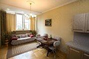 Продается квартира г.Москва, 10-я Парковая улица, Купить квартиру в Москве по недорогой цене, ID объекта - 320733854 - Фото 7