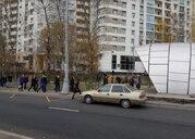 Продам Торговая площадь. 2 мин. пешком от м. Тропарево. - Фото 2