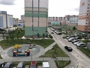 Продажа квартиры, Барнаул, Ул. Попова