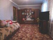 Продажа дома, Им Дзержинского, Каширский район, Ул. Ленина - Фото 1