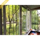 Пермь, Мензелинская, 7, Купить квартиру в Перми по недорогой цене, ID объекта - 321871602 - Фото 6