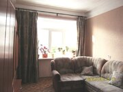 Купите достойную , трехкомнатную квартиру всего за 2600 т.р - Фото 5