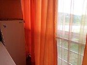 13 500 Руб., Сдается срочно квартира на ул. Рощинская 27, Аренда квартир в Екатеринбурге, ID объекта - 319951031 - Фото 7