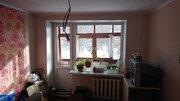 Продам 4-к квартиру в Кашире-2, Вахрушева, 6. - Фото 2