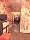 7 200 000 Руб., Продается 3-к квартира в мон.-кирп. доме г. Зеленограда к. 2014, Купить квартиру в Зеленограде по недорогой цене, ID объекта - 326552688 - Фото 6