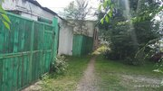 Продажа гаража, Благовещенск, Ул. Кузнечная - Фото 1