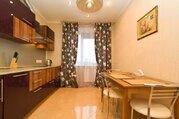 Сдам срочно отличную квартиру, Аренда квартир в Ставрополе, ID объекта - 322439525 - Фото 3