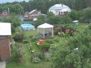 Продается дом в городе Озеры - Фото 2