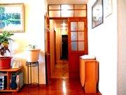 Продажа трехкомнатной квартиры на улице Советов, 52 в Уфе, Купить квартиру в Уфе по недорогой цене, ID объекта - 320177605 - Фото 2