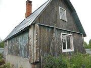 Дом, Воскресенское - Фото 5