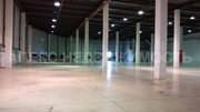 Аренда помещения пл. 1590 м2 под склад, , офис и склад Мытищи .