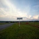 Дома, дачи, коттеджи, Мира, д.10 - Фото 5