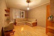11 150 000 Руб., Отличная квартира на Симферопольском б-ре, Купить квартиру в Москве по недорогой цене, ID объекта - 322535896 - Фото 7
