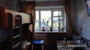 Продаюкомнату, Городок Нефтяников, улица xx Партсъезда, 53