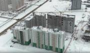 Однокомнатная квартира с ремонтом в новом, сданном доме! - Фото 3