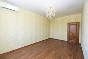 Продажа новой 2 комнатной квартиры в юмр - Фото 2