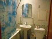 Продажа двухкомнатной квартиры на улице Роз, 46 в Сочи, Купить квартиру в Сочи по недорогой цене, ID объекта - 320268999 - Фото 2