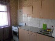 Продаю1-комнатную квартиру на Чайковского,10, Купить квартиру в Омске по недорогой цене, ID объекта - 320049864 - Фото 13