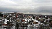 Щербинка, Южный кв-л, д.9 - Фото 5
