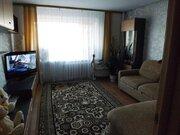 2 550 000 Руб., Продажа 2-й квартиры в г.Таруса, Купить квартиру в Тарусе по недорогой цене, ID объекта - 316091942 - Фото 3