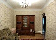 Продается 3-к квартира Пирогова, Купить квартиру в Сочи по недорогой цене, ID объекта - 323007157 - Фото 3