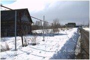 Земельные участки в Наровчатском районе