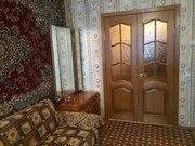 Продажа 3 комнатной квартиры на Театральной площади