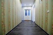 Трехкомнатная квартира в Лефортово - Фото 5