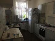 Продам комнату , Подольск, улица Ватутина - Фото 1