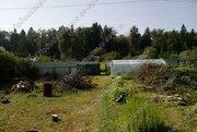 Ярославское ш. 22 км от МКАД, Левково, Дача 30 кв. м - Фото 3