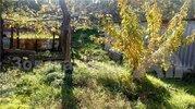 Продажа участка, Темрюк, Темрюкский район, Ул. Ленина - Фото 1
