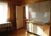 Продается 2х этажная дача 195 кв.м. на участке 10.5 соток - Фото 3