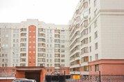 Продажа квартиры, Новосибирск, Ул. Зыряновская - Фото 5