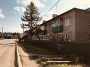 Продажа квартир ул. Свердлова