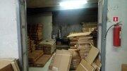 600 000 Руб., Помещение под склад или производство (есть эл, Аренда склада в Домодедово, ID объекта - 900267380 - Фото 39