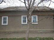 Продажа дома, Буденновск, Буденновский район, Ул. Артезианская - Фото 2