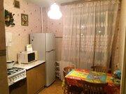 Сдаю 2-к квартиру, Военный городок-33, дом 5
