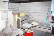 Кирпичный дом, 68кв, п.Богандинский, Тюменский район, Купить дом Богандинский, Тюменский район, ID объекта - 504608495 - Фото 9