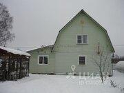 Продажа дома, Вохомский район - Фото 2