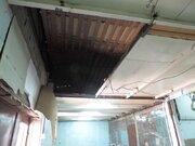 Предложение без комиссии, Аренда гаражей в Москве, ID объекта - 400048264 - Фото 7