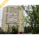 Пермь, Калинина, 64, Купить квартиру в Перми по недорогой цене, ID объекта - 318383514 - Фото 2