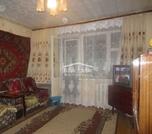 1 комнатная квартира в Александровке, ост. Конечная.