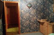 Продам 3-х комнатную квартиру в Суховке - Фото 5