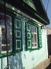 Продажа: 1 эт. жилой дом, ул. Седова