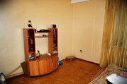 Продажа 2к квартиры 60.3м2 ул Бахчиванджи, д 16 (Кольцово) - Фото 4