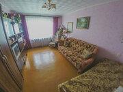 Квартира, пр-кт. Ленинградский, д.62 к.4 - Фото 3