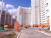 3 к. кв. ЖК Западные Ворота Столицы - Фото 2
