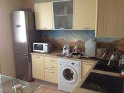 Продажа 2-к.квартиры 62 кв.м. в Новоуркино - Фото 3