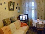800 Руб., Комната посуточно в центре, Комнаты посуточно в Санкт-Петербурге, ID объекта - 700619864 - Фото 4