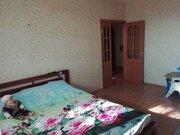 2-комнатная квартира, Москва, шоссе Энтузиастов - Фото 5